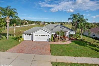 12034 Still Meadow Drive, Clermont, FL 34711 - MLS#: O5745911