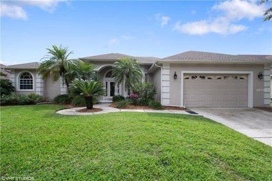 5613 Craindale Drive, Orlando, FL 32819 - MLS#: O5745913