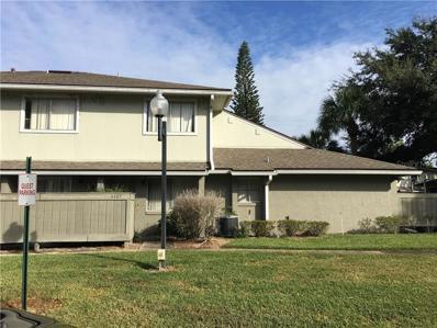 4403 Prairie Court UNIT B, Orlando, FL 32808 - MLS#: O5745920