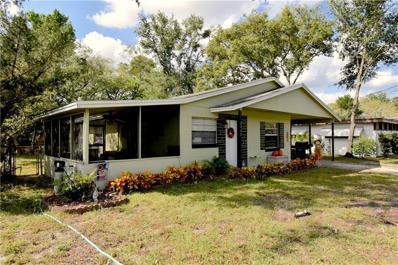 2822 Hertha Avenue, Orlando, FL 32826 - MLS#: O5745937
