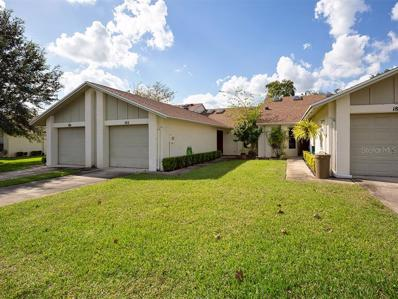 182 Hill Street UNIT na, Casselberry, FL 32707 - MLS#: O5745950
