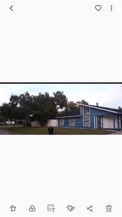 10775 Huston Lane, Largo, FL 33774 - MLS#: O5745958