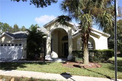 16244 Magnolia Hill Street, Clermont, FL 34714 - MLS#: O5745969