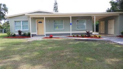 843 Sunniland Drive, Orlando, FL 32808 - MLS#: O5745980