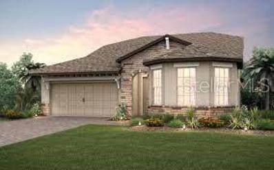 1236 Patterson Terrace, Lake Mary, FL 32746 - MLS#: O5745990