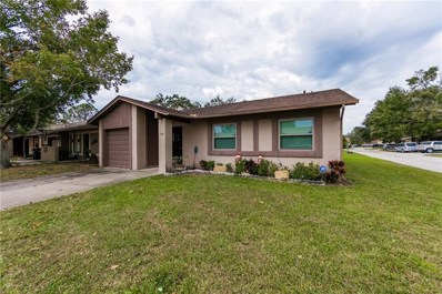 940 Calanda Avenue, Orlando, FL 32807 - MLS#: O5746008