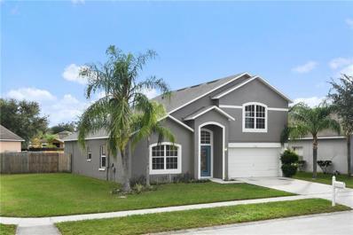 7708 Riffle Lane, Orlando, FL 32818 - MLS#: O5746033