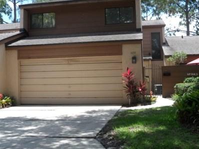 1032 Sherrywood Court, Fern Park, FL 32730 - MLS#: O5746040
