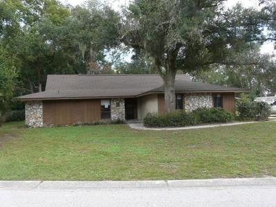 2075 Tournament Drive, Apopka, FL 32712 - MLS#: O5746063