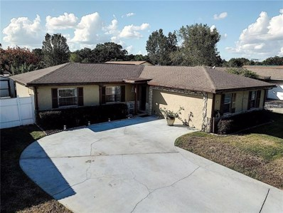 2558 Mill Run Blvd, Kissimmee, FL 34744 - #: O5746084
