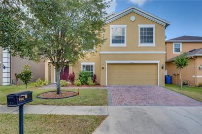 8823 Royal Enclave Boulevard, Tampa, FL 33626 - MLS#: O5746097