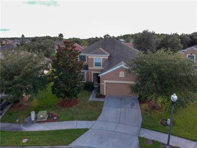 1564 Malon Bay Drive, Orlando, FL 32828 - MLS#: O5746103