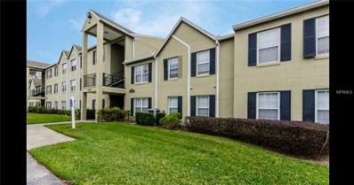 2035 Dixie Belle Drive UNIT 2035, Orlando, FL 32812 - MLS#: O5746116