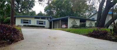 5422 Kenyon Road, Orlando, FL 32810 - MLS#: O5746119