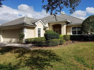 10860 Woodchase Circle, Orlando, FL 32836 - MLS#: O5746122