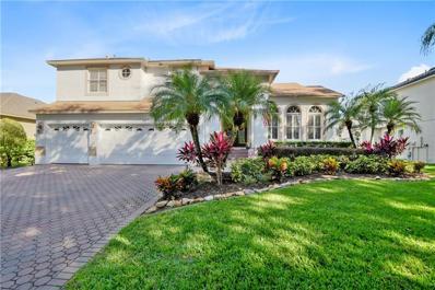 10103 Facet Court, Orlando, FL 32836 - #: O5746153