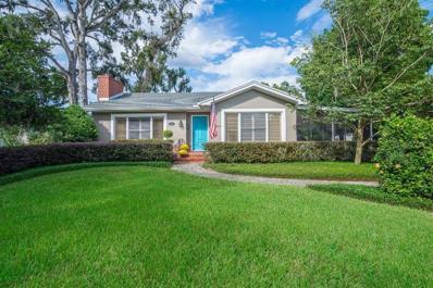 425 Woodland Street, Orlando, FL 32806 - MLS#: O5746164