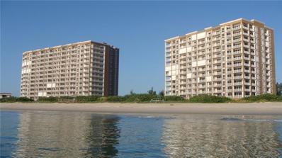 4160 N Hwy A1A UNIT 207, Hutchinson Island, FL 34949 - MLS#: O5746169