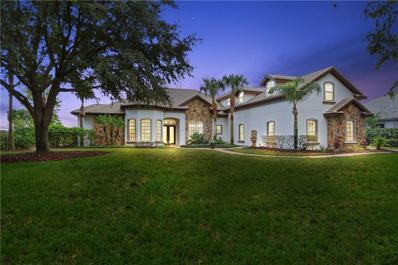 5045 Tildens Grove Boulevard, Windermere, FL 34786 - #: O5746171