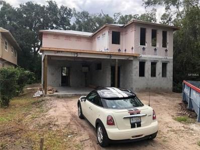 328 Cypress Street, Orlando, FL 32824 - MLS#: O5746176