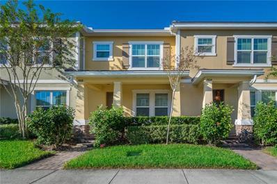 7428 Leighside Drive, Windermere, FL 34786 - MLS#: O5746183