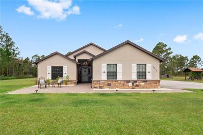 6016 Bancroft Boulevard, Orlando, FL 32833 - MLS#: O5746191