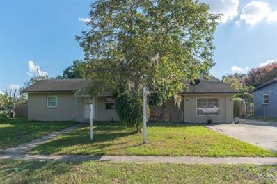 5810 Paradise Lane, Orlando, FL 32808 - MLS#: O5746194