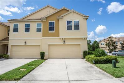 9225 Shepton Street, Orlando, FL 32825 - MLS#: O5746208