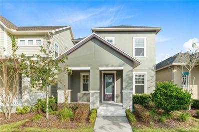 8231 Laureate Boulevard, Orlando, FL 32827 - MLS#: O5746217