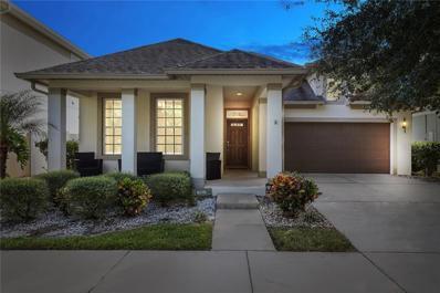 7543 Colbury Avenue, Windermere, FL 34786 - MLS#: O5746235