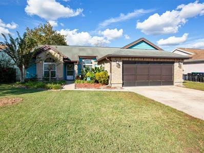 2250 Opal Drive UNIT 3, Orlando, FL 32822 - MLS#: O5746238