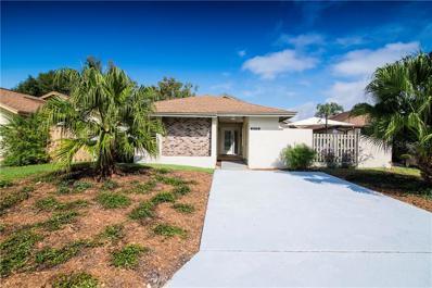 6173 Springwater Street, Orlando, FL 32822 - MLS#: O5746243
