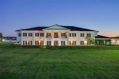 9508 Windy Ridge Road, Windermere, FL 34786 - #: O5746245