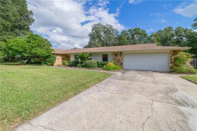102 Royal Oaks Circle, Longwood, FL 32779 - MLS#: O5746255