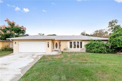 627 S Ranger Boulevard, Winter Park, FL 32792 - #: O5746259