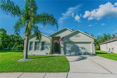 1850 Cornerview Lane, Orlando, FL 32820 - MLS#: O5746271