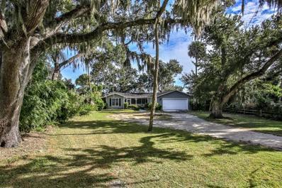 1097 Faulkner Street, New Smyrna Beach, FL 32168 - MLS#: O5746274