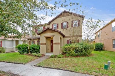 14716 Royal Poinciana Drive, Orlando, FL 32828 - MLS#: O5746275
