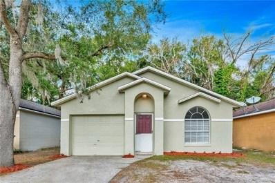 1073 Hamlet Drive, Maitland, FL 32751 - #: O5746280