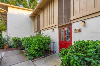 200 Maitland Avenue UNIT 52, Altamonte Springs, FL 32701 - MLS#: O5746284