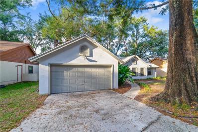 1137 Woodland Terrace Trail, Altamonte Springs, FL 32714 - MLS#: O5746289