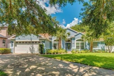 10128 Stanton Court, Orlando, FL 32836 - #: O5746298