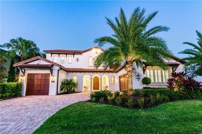 13443 Heswall Run, Orlando, FL 32832 - MLS#: O5746348