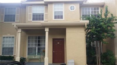 836 Grand Regency Pointe UNIT 101, Altamonte Springs, FL 32714 - MLS#: O5746375