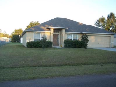 770 Platypus Court, Poinciana, FL 34759 - MLS#: O5746398