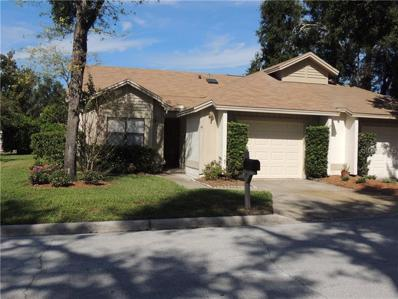2697 Orange Peel Court, Orlando, FL 32806 - MLS#: O5746408