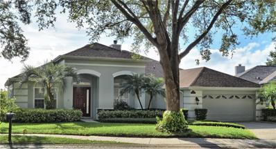 1379 Tadsworth Terrace, Heathrow, FL 32746 - MLS#: O5746411