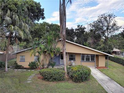 5855 Dogwood Drive, Orlando, FL 32807 - MLS#: O5746423