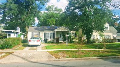 2423 Musselwhite Avenue, Orlando, FL 32804 - MLS#: O5746424