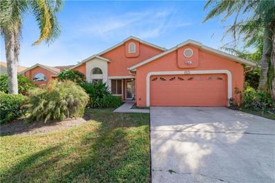 504 Lost Creek Court, Kissimmee, FL 34743 - MLS#: O5746428